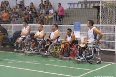 finais-do-estadual-de-basquete-em-cadeira-de-rodas-1