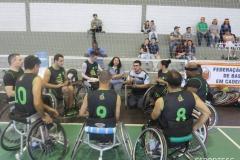 finais-do-estadual-de-basquete-em-cadeira-de-rodas-10