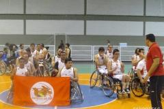 finais-do-estadual-de-basquete-em-cadeira-de-rodas-12