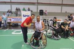finais-do-estadual-de-basquete-em-cadeira-de-rodas-14