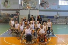 finais-do-estadual-de-basquete-em-cadeira-de-rodas-17