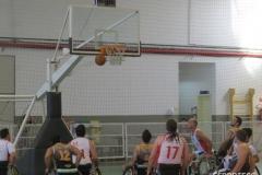 finais-do-estadual-de-basquete-em-cadeira-de-rodas-18