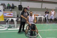 finais-do-estadual-de-basquete-em-cadeira-de-rodas-2