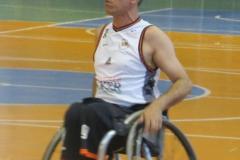 finais-do-estadual-de-basquete-em-cadeira-de-rodas-4