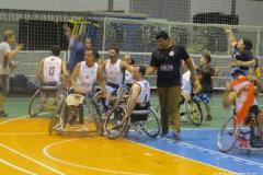 finais-do-estadual-de-basquete-em-cadeira-de-rodas-6
