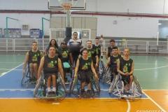 finais-do-estadual-de-basquete-em-cadeira-de-rodas-8