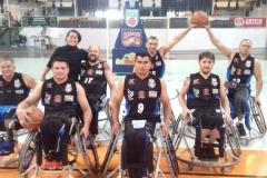 apedeb-x-adfp-campeonato-catarinense-2019-jogo5-01