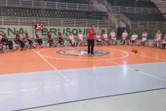 apedeb-x-adfp-campeonato-catarinense-2019-jogo5-03