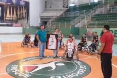 apedeb-x-adfp-campeonato-catarinense-2019-jogo5-04