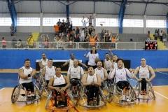 cepe-x-apedeb-catarinense-2019-jogo15-01