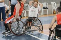cepe-x-apedeb-catarinense-2019-jogo15-02