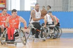 cepe-x-apedeb-catarinense-2019-jogo15-04
