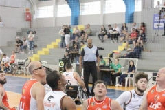 cepe-x-apedeb-catarinense-2019-jogo15-07