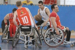 cepe-x-apedeb-catarinense-2019-jogo15-10