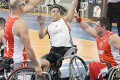 cepe-x-apedeb-catarinense-2019-jogo15-11