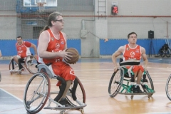 cepe-x-apedeb-catarinense-2019-jogo15-12