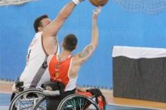 cepe-x-apedeb-catarinense-2019-jogo15-13