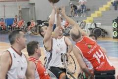 cepe-x-apedeb-catarinense-2019-jogo15-14