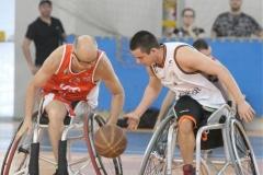 cepe-x-apedeb-catarinense-2019-jogo15-17
