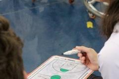 cepe-x-apedeb-catarinense-2019-jogo15-18