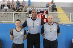 cepe-x-apedeb-catarinense-2019-jogo15-20