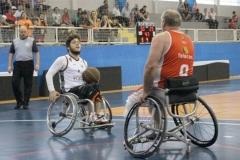 cepe-x-apedeb-catarinense-2019-jogo15-21
