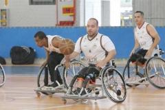 cepe-x-apedeb-catarinense-2019-jogo15-22