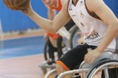 cepe-x-apedeb-catarinense-2019-jogo15-28