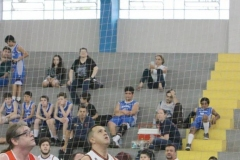 cepe-x-apedeb-catarinense-2019-jogo15-30
