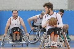 cepe-x-apedeb-catarinense-2019-jogo15-31