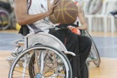 cepe-x-apedeb-catarinense-2019-jogo15-32
