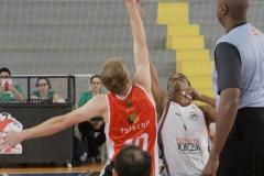 cepe-x-apedeb-catarinense-2019-jogo15-33