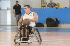 cepe-x-apedeb-catarinense-2019-jogo15-34