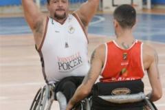 cepe-x-apedeb-catarinense-2019-jogo15-47