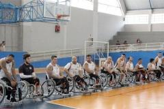 cepe-x-apedeb-catarinense-2019-jogo15-48