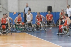 cepe-x-apedeb-catarinense-2019-jogo15-49