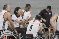 cepe-x-apedeb-catarinense-2019-jogo15-50