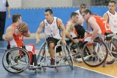 cepe-x-apedeb-catarinense-2019-jogo15-51