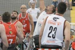 cepe-x-apedeb-catarinense-2019-jogo15-52