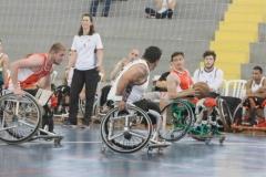 cepe-x-apedeb-catarinense-2019-jogo15-53