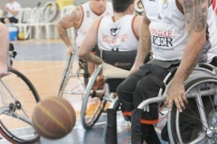 cepe-x-apedeb-catarinense-2019-jogo15-58
