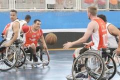 cepe-x-apedeb-catarinense-2019-jogo15-60