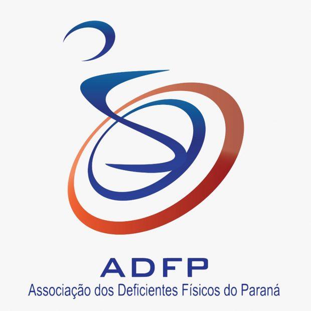 ADFP - Associação dos Deficientes Físicos do Paraná